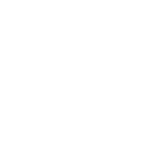 logos-ca-06