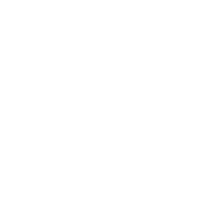 make-make-logo